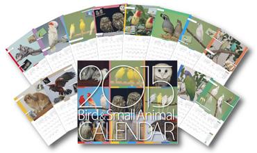 オリジナルカレンダー制作販売