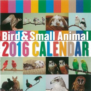 20150902 カレンダーバナー 2